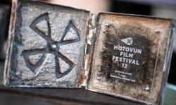 Стрічка «Плем'я» Мирослава Слабошпицького здобула гран-прі кінофестивалю в Хорватії