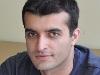 Інститут Медіа Права та Amnesty International засудили арешт журналіста і правозахисника Расула Джафарова
