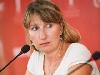 Олена Єршова: «Ситуація в Україні важка, й кінематографісти мають дбати про мінімізацію бюджетів»