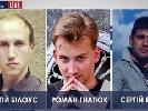 Стрингер каналу «112 Україна» не знає точну назву батальйону, який його начебто затримав