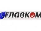 Інститут медіа права засуджує втручання Роскомнагляду в роботу українського сайту «Главком»