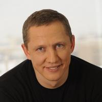 Андрія Мальчевського призначено директором департаменту мовлення групи «1+1 медіа» (ДОПОВНЕНО)
