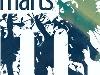 22 серпня – відкриття п'ятої виставки сучасного живопису MARTS UNFRAMED 2014