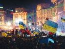 Кінорепрезентації Майдану: реабілітація фізичних реальностей