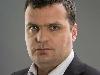 Після призначення на посаду голови Держкіно Пилип Іллєнко складає депутатські повноваження