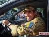Порошенко зробив своїм радником волонтера і блогера Юрія Бірюкова