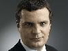 Іллєнко не буде головою Громадської ради при Держкіно – обрано Філіппова