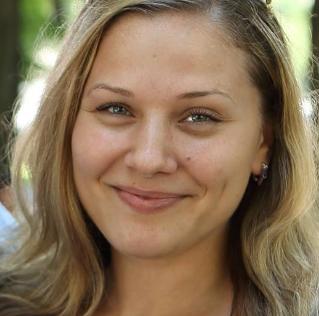 Відкрито справу за фактом нападу мера Полтави на журналістку, що знімала його ДТП