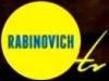 На телеканалі «Рабинович TV» стартує програма «Розмова»