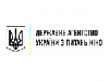 Уряд відновив фінансування українського кіновиробництва через Держкіно