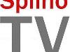 На Майдані Незалежності побили журналістів Spilno.TV (ОНОВЛЕНО)