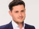 На «1+1» стартує військово-патріотичне ток-шоу «Хоробрі серця» з Ахтемом  Сеїтаблаєвим
