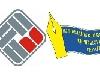 НСЖУ і НМПУ хочуть з'ясувати, хто дав наказ бити журналістів Spilno.TV на Майдані
