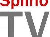 Журналісти Spilno. tv звинуватили у побитті і розгромі прес-центру на Майдані очільника  київської міліції