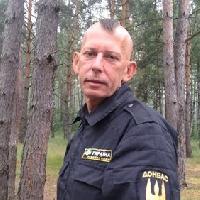 Прощання з загиблим в зоні АТО чоловіком Михайлини Скорик відбудеться 22 серпня