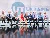 Ukraine Today: новини, а не пропаганда