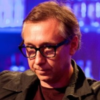 «Останній москаль» став «Московським родичем» – ситком для «1+1» знімає Семен Горов (ФОТО)