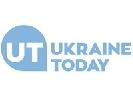 Росія почала в інтернеті боротьбу проти каналу Ukraine Today – «1+1 медіа»