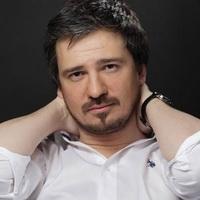 Сергій Дорофеєв і канал ZIK припинили співпрацю