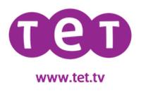 Восени ТЕТ покаже нове реаліті «Любов онлайн» та ситком «Одного разу під Полтавою»