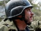 МЗС Росії вимагає від України розслідувати загибель Андрія Стеніна на території, що контролюється ДНР