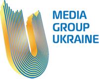 «Медіа Група Україна» отримала супутникову ліцензію на родинний телеканал «Індиго TV»
