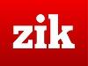 Проект «ZIK-стрім» починає нон-стоп трансляції на сайті ZIK та планує вриватися в прямий ефір каналу