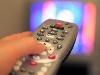 Осінній сезон – 2014: нове й оновлене на каналах «другого ешелону»