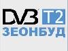 Суд скасував ухвалу про заборону розкодування «Зеонбудом» цифрових каналів