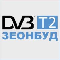 «Зеонбуд» оскаржує попередження Нацради