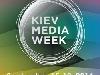 Kiev media week-2014 стартувала з обговорення ситуації на медійному ринку України та формат-шоу