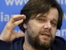 Фільм «Плем'я» Мирослава Слабошпицького відібрано до лонг-листа «Європейського Оскара»