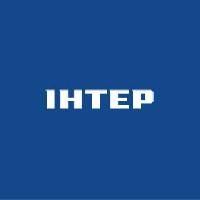 «Інтер» зменшив обсяг програм власного виробництва, але збільшив кількість інформаційного мовлення