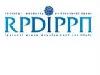 24 вересня - вебінар «Обмеження для ЗМІ під час виборів народних депутатів 2014 року»