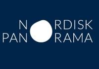 Буковський, Ходаківська, Загданський і «Вавилон'13» шукатимуть партнерів для копродукції на Nordisk Forum у Швеції