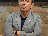 Богдан Батрух прогнозує, що фільм «Поводир» збере у прокаті понад 20 млн грн