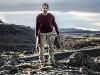 В Ісландії започатковують новий кінофестиваль, аби включити країну в європейський кінопроцес