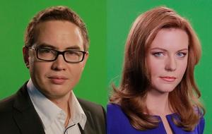 2 жовтня на ICTV стартує новий проект журналістських розслідувань «Інсайдер»