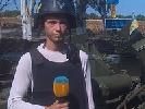 Міліція відкрила провадження у справі журналіста «Еспресо TV» Єгора Воробйова за статтею «Викрадення»