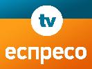 Телеканал Княжицького «Еспресо TV» придбав цифровий канал «Голдберрі»