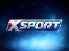 Xsport шукає журналістів на посади новинаря-телевізійника і редактора сайту