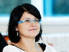 EastOne продає видавництво «Економіка» Ірині Рубіс – ЗМІ
