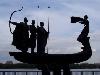 КМДА має намір створити туристичний сайт Києва