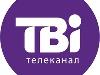 Канал ТВі перейшов до іншої компанії – Нацрада затвердила рокіровку логотипів