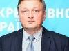 За законом про люстрацію звільнено першого заступника глави Держкіно