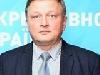 Перший заступник глави Держкіно Сергій Сьомкін оскаржуватиме своє звільнення через люстрацію