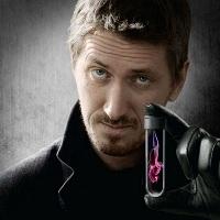 Другий сезон серіалу «Нюхач» обходиться Film.ua і Pronto Film у $ 0,5 млн за епізод