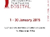 До 1 грудня – прийом заявок на Одеський міжнародний кінофестиваль Digital