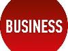 Нацрада оголосила попередження цифровому каналу Business і пожаліла «Інтер»