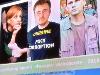 Андрій Цаплієнко став володарем премії «Фаворит телепреси – 2014» (+ результати голосування експертів)